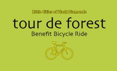 TourdeForestLogogreen